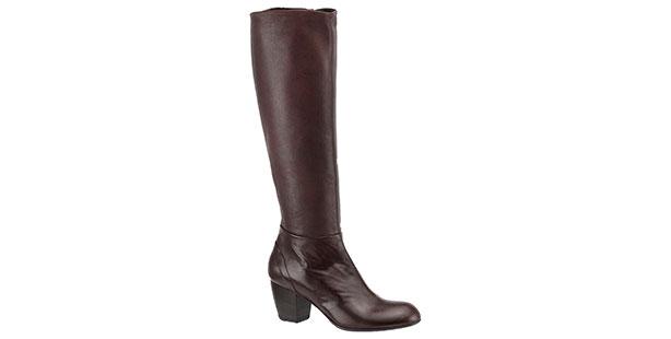 Dame støvler lange Køb lange italienske damestøvler her