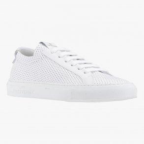 e06b040b Damesko - Køb italienske sko til kvinder og sneakers i udsøgt kvalitet