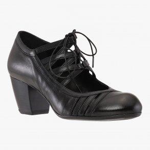 386a1af74da7 Damesko - Køb italienske sko til kvinder og sneakers i udsøgt kvalitet