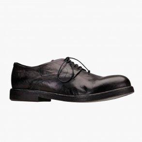 Herresko & sneakers