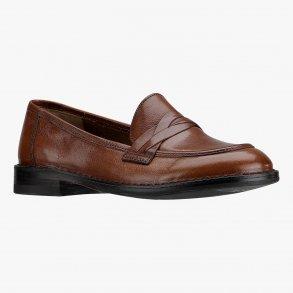 Damesko Køb italienske sko til kvinder og sneakers i