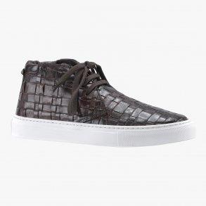895493b4 Damesko - Køb italienske sko til kvinder og sneakers i udsøgt kvalitet