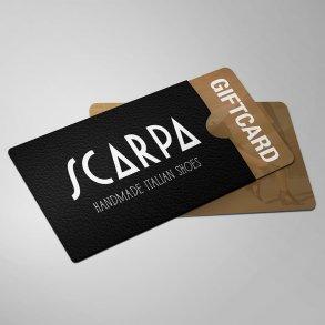 67dee72f01a Tasker & accessories - Køb italienske dametasker her - SCARPA